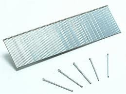 18 Gauge (1.2mm) Stainless Steel Brads