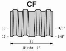 CF13MM