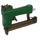 OMER 3G/71 Series Pneumatic Stapler