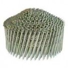 2.1 x 27mm ring shanked collated nails