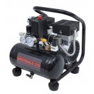 110v Low Noise Compressor